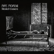 DIE FORM -MENTAL CAM-CD
