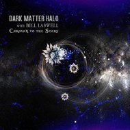 DARK MATTER HAL-CARAVAN TO-CD