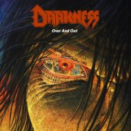 DARKNESS -OVER A/GRE-LP