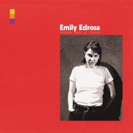 EDROSA, EMILY -ANOTHER WA-LP