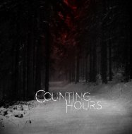 COUNTING HOURS -THE WILL -CD
