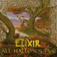 ELIXIR -ALL HALLOW-LP