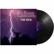 ELIXIR -THE IDOL -LP
