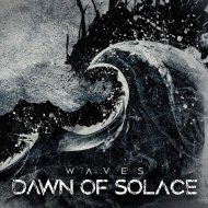 DAWN OF SOLACE -WAVES - SP-LP