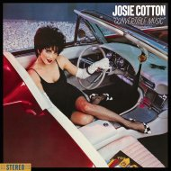 COTTON, JOSIE -CONVERTIBL-LP