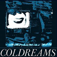 COLDREAMS -CRAZY NIGH-LP