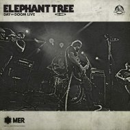ELEPHANT TREE -DAY OF DOO-LP