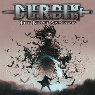 DURBIN -THE BEAST -CD