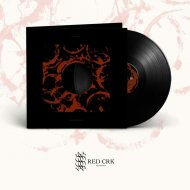 CULT OF LUNA -THE RAGING-LP